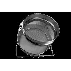 Фильтр для очистки меда D200 оцинковка
