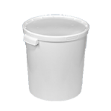 Емкость для меда 20 л (мед 30 кг)