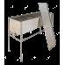 Стол для распечатки 1,5 метра